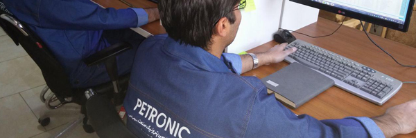 PETRONIC-Services-1